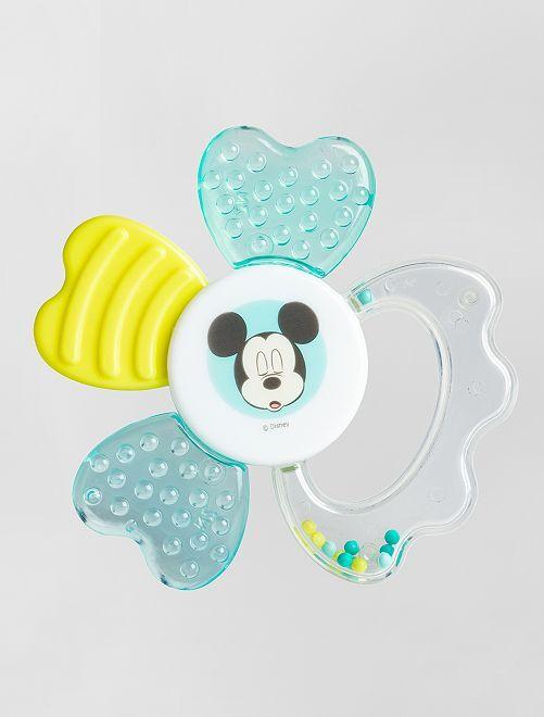 Anneau de dentition 'Disney' à réfrigérer                                                                 Mickey