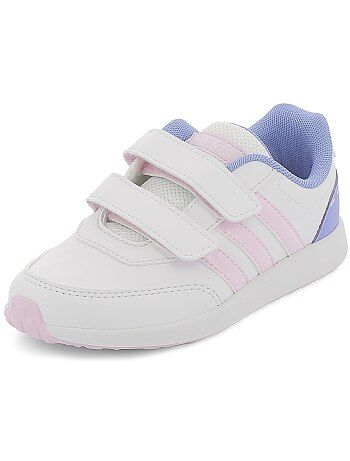 Adidas Txiwb5i8q Fille Puma Enfant Nike Reebok Skechers Baskets SnqrvSH4w