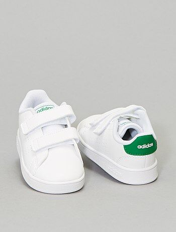 chaussure adidas 12 ans