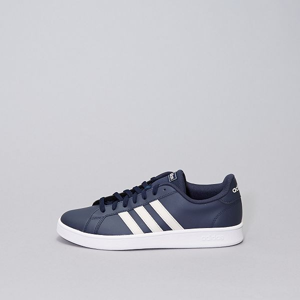 adidas bleu homme chaussures