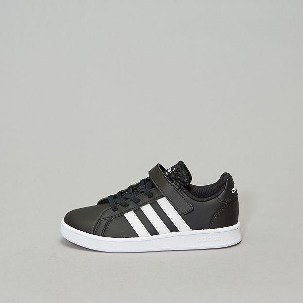 adidas court c