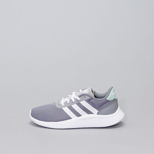 chaussure adidas garcon 40