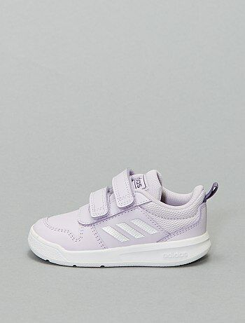 chaussures adidas fille 21