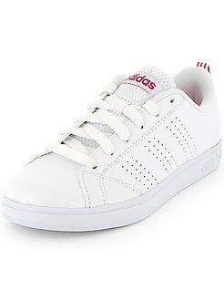 Chaussures fille - Baskets 'Adidas' 'VS ADVANTAGE CL K'