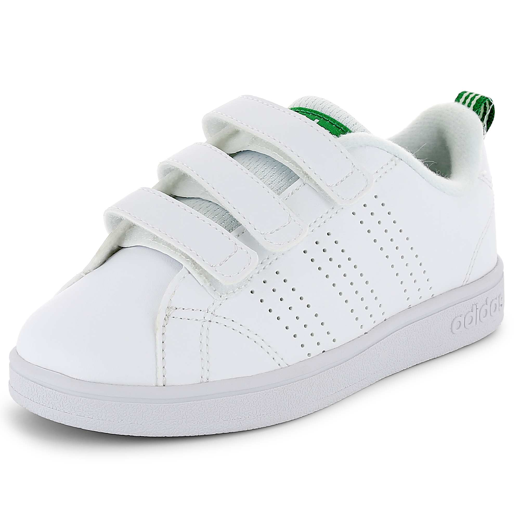 baskets adidas scratch