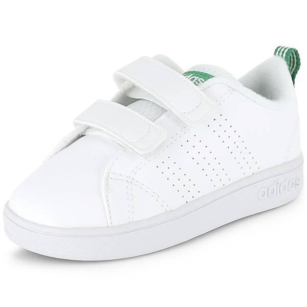 Baskets 'adidas' 'VS Advantage Clean'