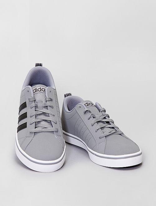 Baskets 'adidas VS Space'                             gris