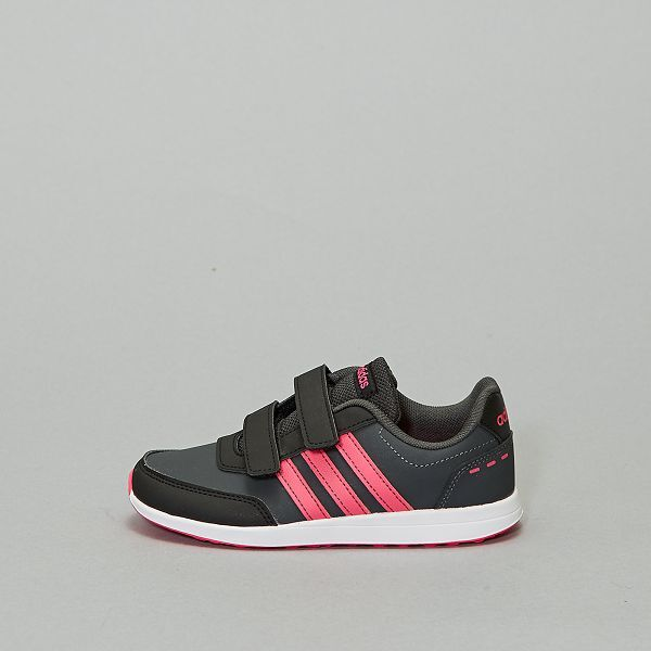 adidas chaussures 35