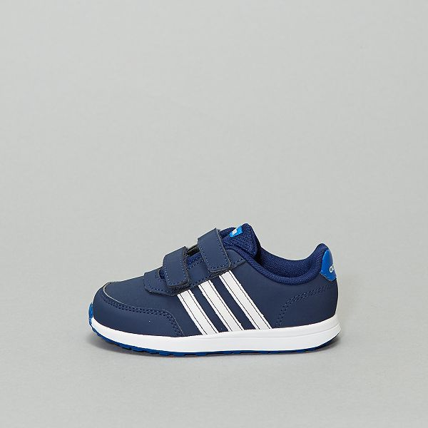 sneakers adidas garcon