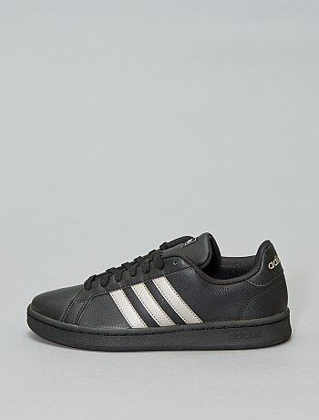 avis site chaussure adidas online outlet