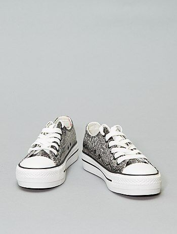 c2b5558b078 Chaussures femme pas chères - chaussures de marque femme