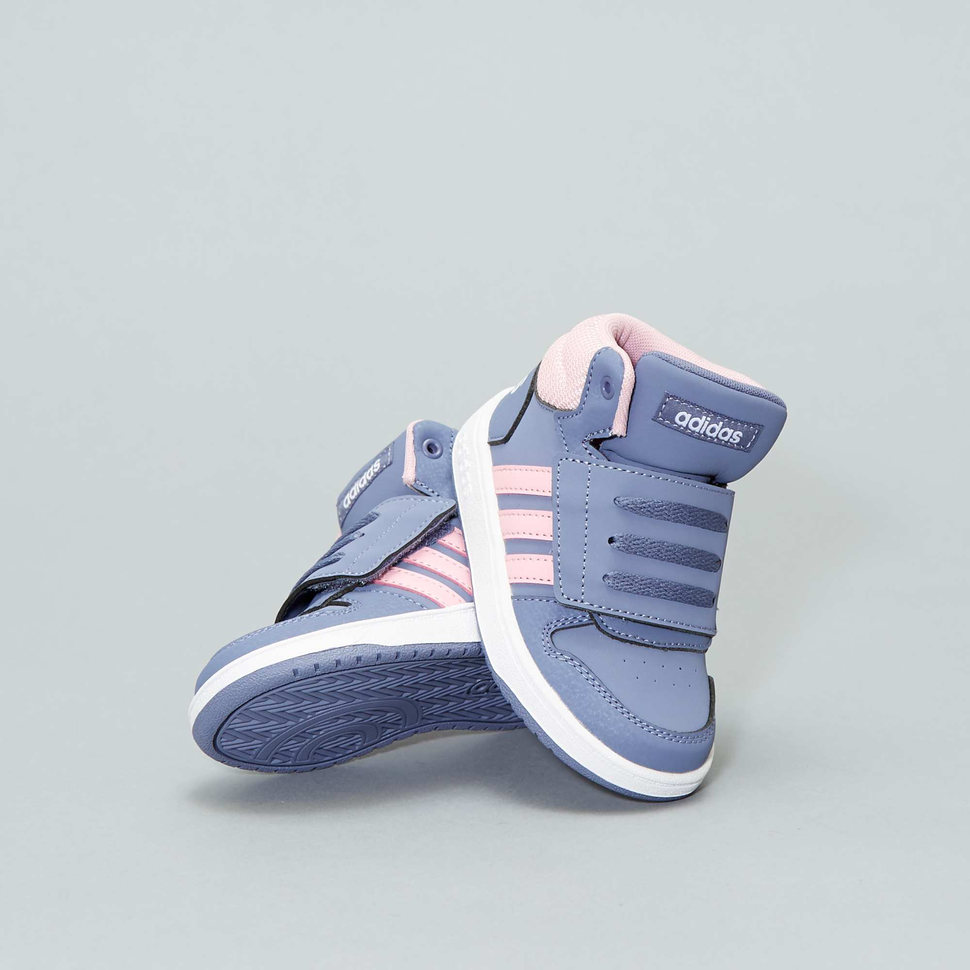 Baskets Adidas Superstar 2 Femme cpa