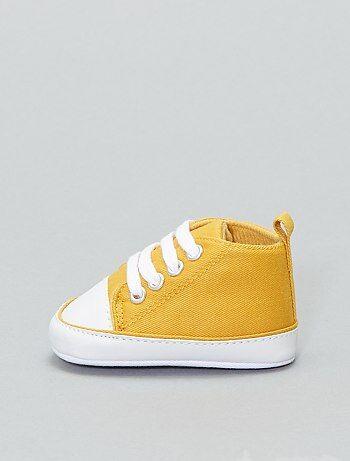 439b720c6fbe7 Chaussures Bébé   pointure 0 3m   Kiabi