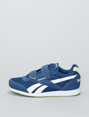 Baskets 'Reebok' 'ROYAL CL JOGGER 2V' - Kiabi