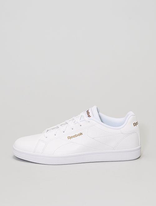 Baskets 'Royal complete' 'Reebok'                             blanc