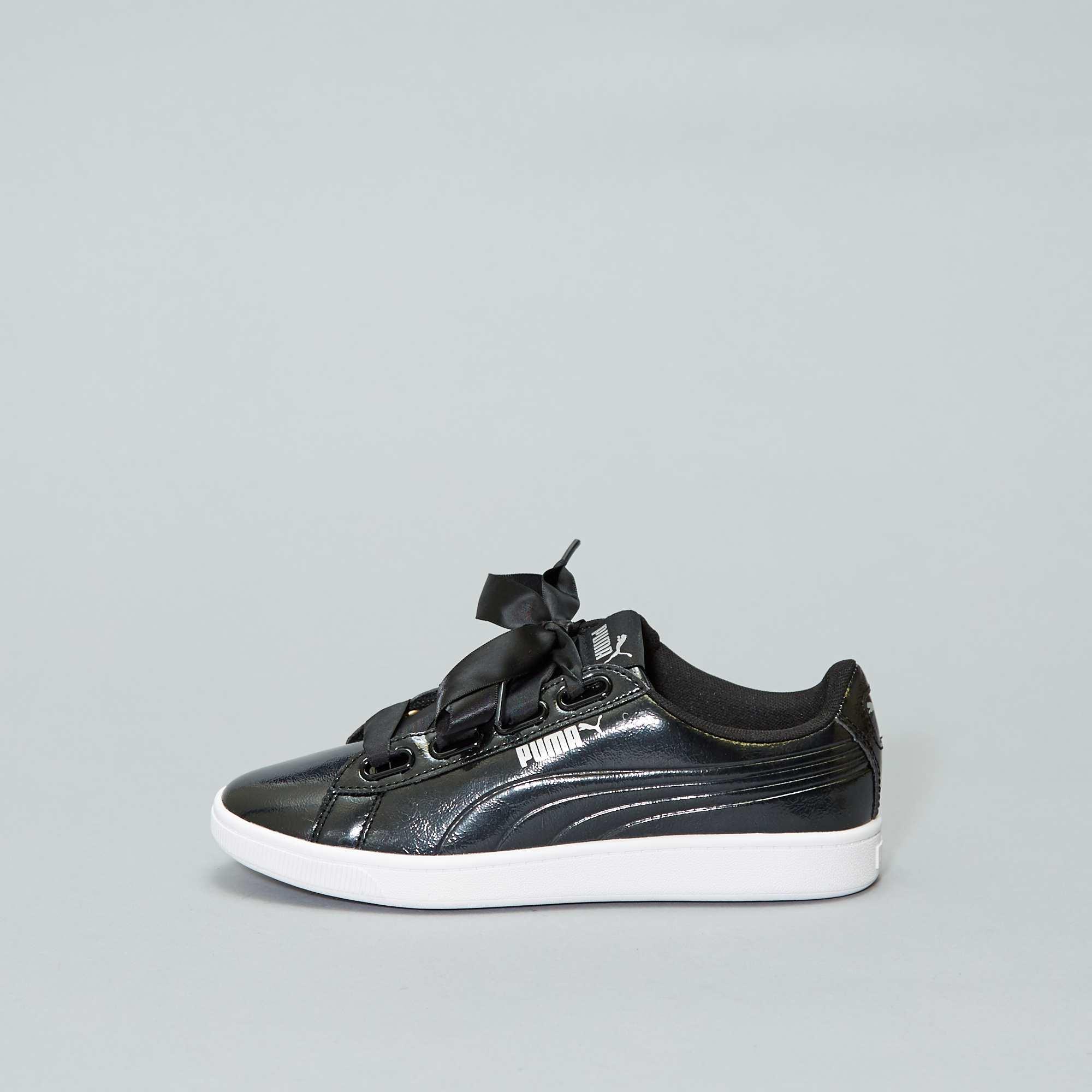 Vernies Noir Chaussures 'vikky' Kiabi Baskets 'puma' 00€ 60 kPXZui