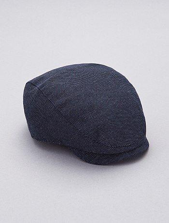 8457107c359 Garçon 3-12 ans - Béret casquette - Kiabi