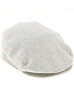 Béret casquette