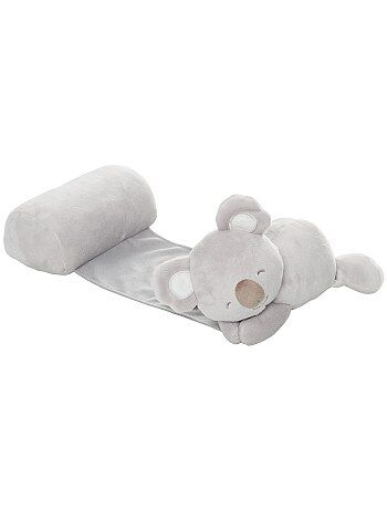 Cale-bébé koala 'Tinéo' - Kiabi
