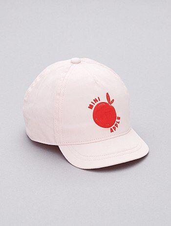 1404e0addf7 Chapeaux casquettes bébé garçon pas chers et bob - mode bébé garçon ...