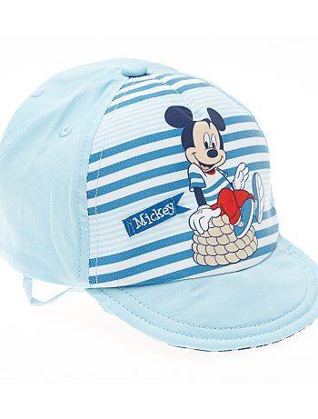 Casquette 'Mickey' - Kiabi