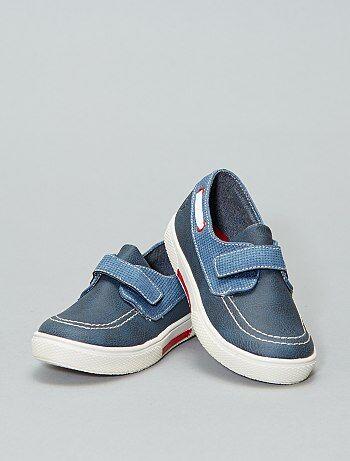 42f49ab38632b Chaussures de ville garçon pas chères