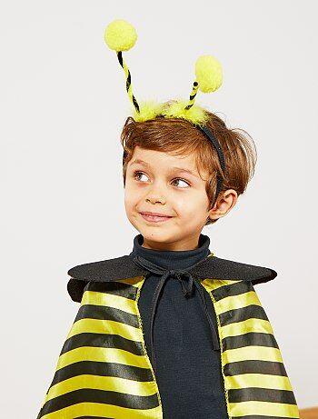 Enfant - Déguisement abeille - Kiabi