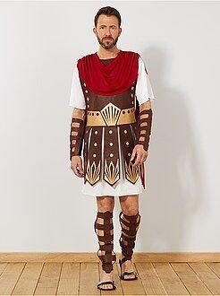 Déguisement homme - Déguisement de gladiateur