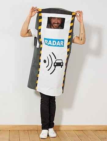 57542029ae446 Humour déguisements homme | Kiabi