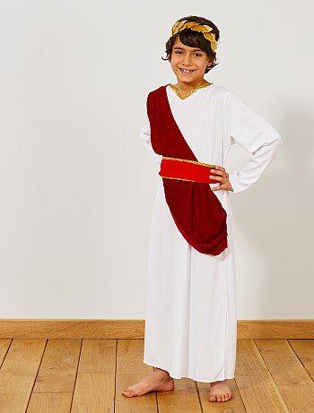 Enfant - Déguisement de romain - Kiabi