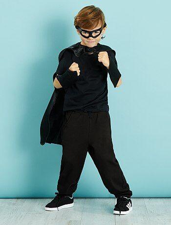 Déguisement de super-héros - Kiabi