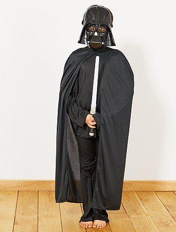 Déguisement guerrier des étoiles 'Star Wars' - Kiabi