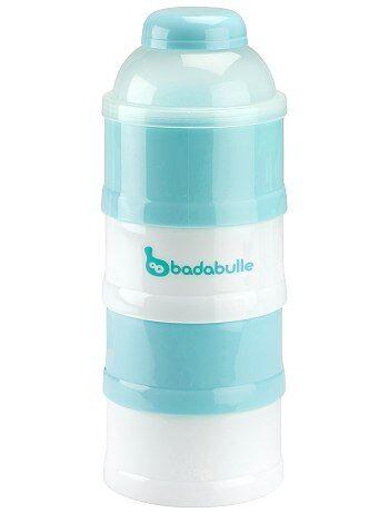 Doseur pour lait 'Babydose' de 'Badabulle' - Kiabi