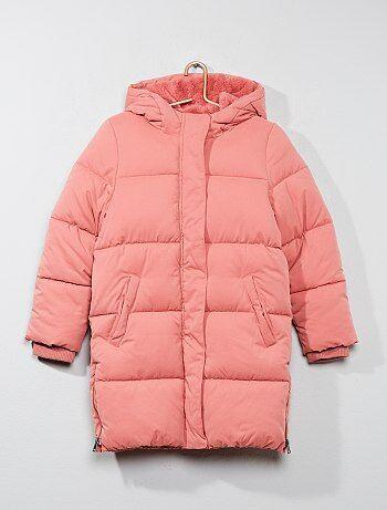 Kiabi veste et manteau