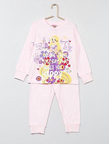 Ensemble pyjama 'Disney' - Kiabi