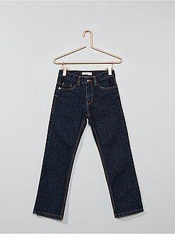 Jean - Jean regular 5 poches