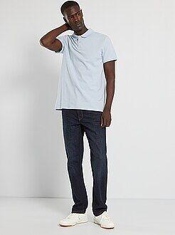 Jean - Jean regular longueur US32