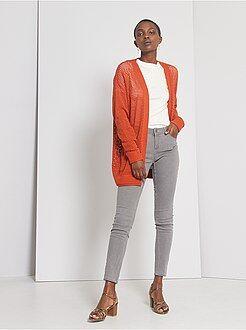 Jean skinny