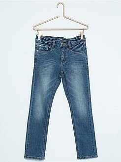 Jean - Jean skinny stretch