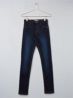 Jean slim fit stretch