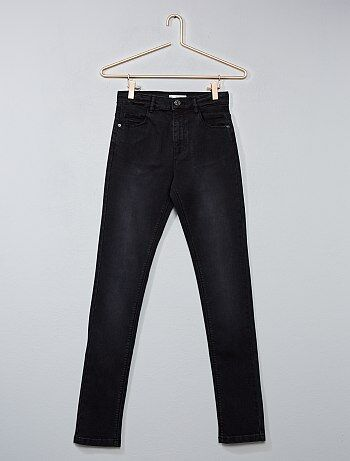 Jean slim fit stretch - Kiabi