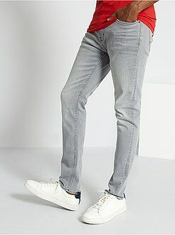 Jean slim stretch