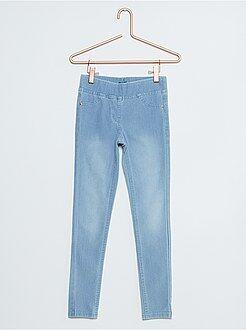 Jean - Jegging stretch