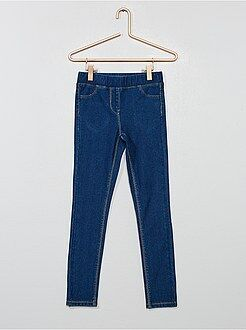 Jegging stretch - Kiabi