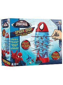 Jouets - Jeu 'Spider Drop'