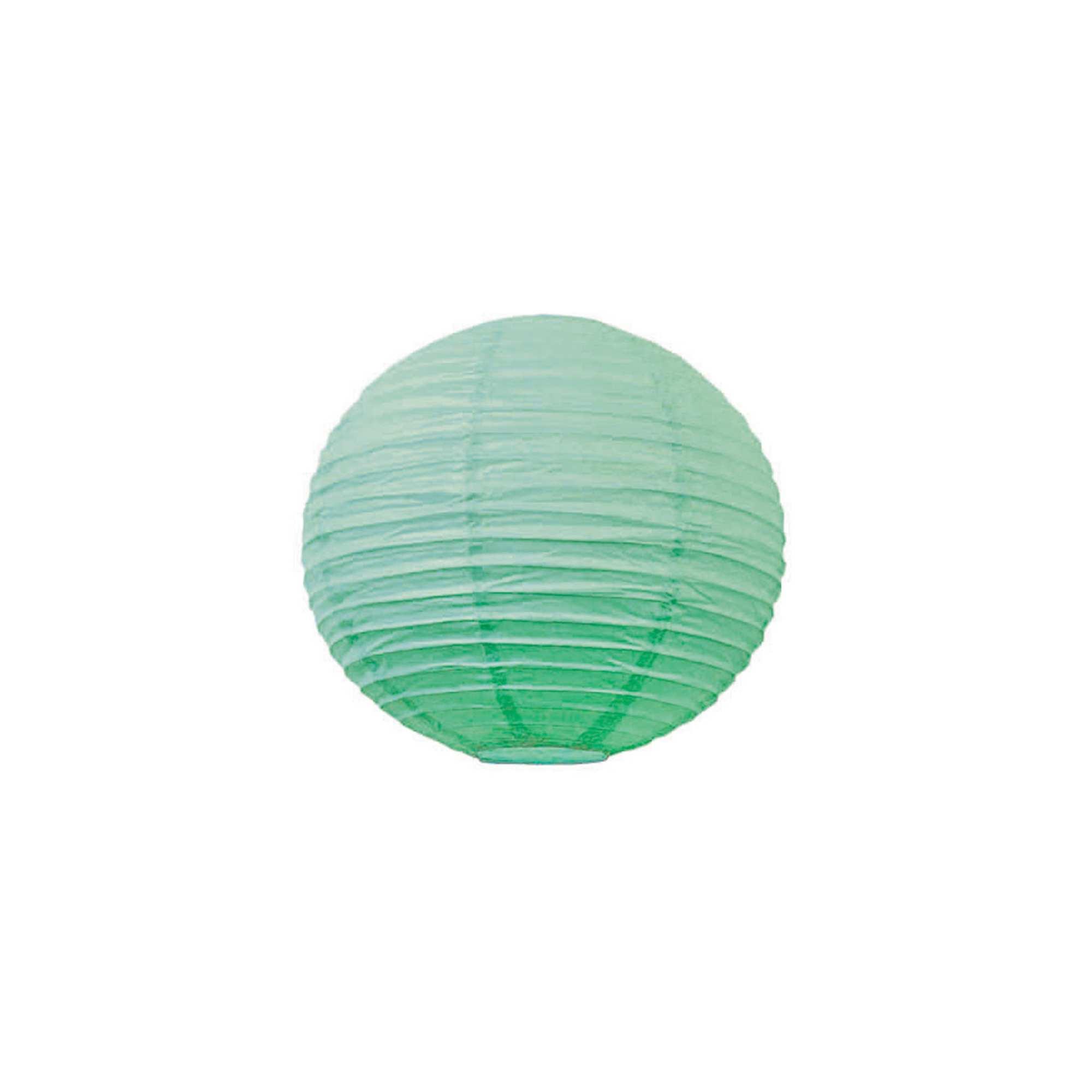 Lanterne chinoise en papier 15cm linge de lit kiabi 1 50 - Lanterne chinoise papier ...