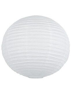 Décoration - Lanterne chinoise en papier 35cm