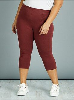 Legging court - Legging court