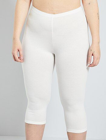 Legging court - Kiabi