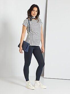 Legging - Legging de grossesse